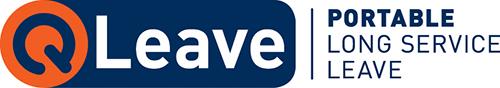 QLeave logo