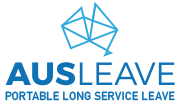 AusLeave logo